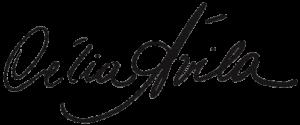cropped Logo Célia Ávila