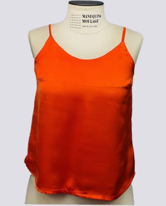 Kit de Molde de Camiseta Feminina – Tecido Plano frente 570x708 OT
