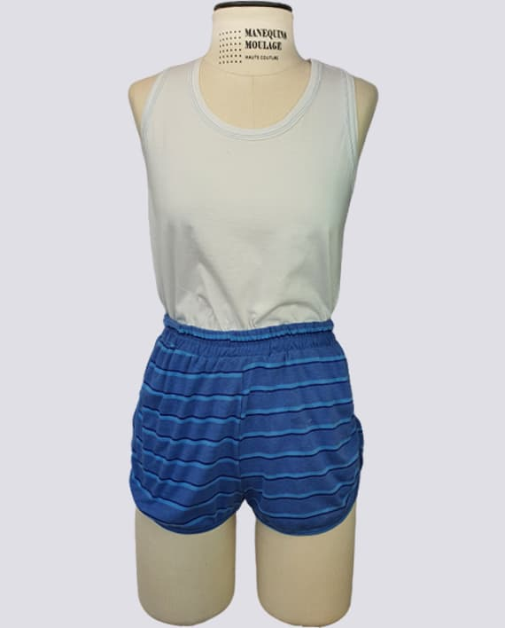 Kit de Molde Conjunto Camisa Regata Frente 570x708 OT