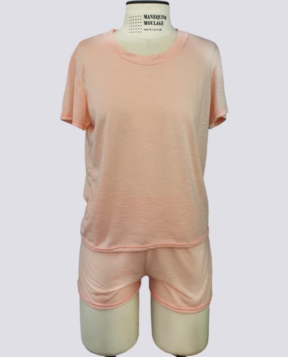 Kit de Molde de Conjunto Shorts Frente 570x708 OT