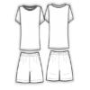 Kit de Molde de Conjunto Shorts Min 570x708 OT