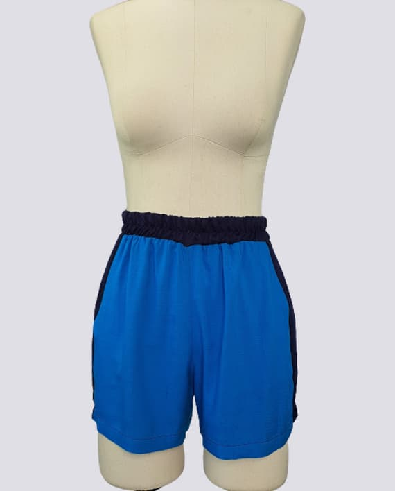Kit de Molde de Shorts Boxer com Bolso Frente 570x708 OT