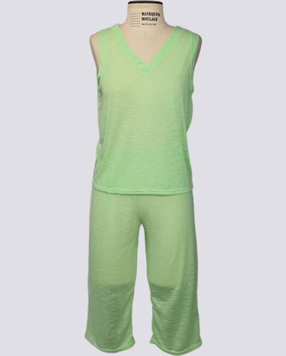 Kit de Molde Pijama Pescador Frente 570x708 OT