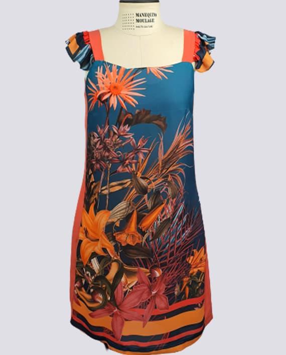 Kit Molde Vestido de Alcinha Frente 570x708 OT